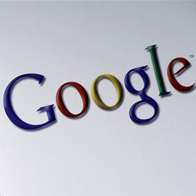 غوغل كروم توجه