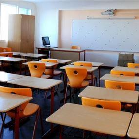 كورونا تقفل المؤسسات التعليمية حتى 8 آذار