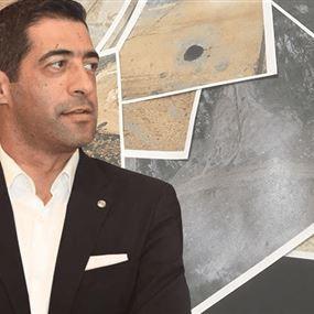 حنكش: سلعاتا مقابل العفو العام