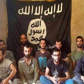 التحقيق يهدف لاعلان الرواية الكاملة لقتل العسكريين المخطوفين