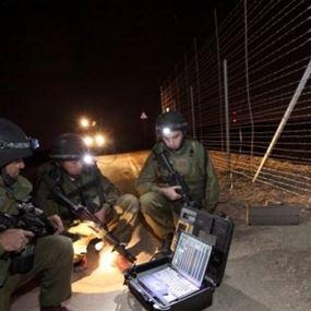 الجيش الاسرائيلي يرفع حالة التأهب.. بعد ورود إنذارات دقيقة