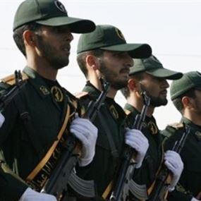 استنساخ الحرس الثوري الإيراني في لبنان؟!