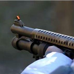 أطلق النار بإتجاه منزل الرئيس ميقاتي