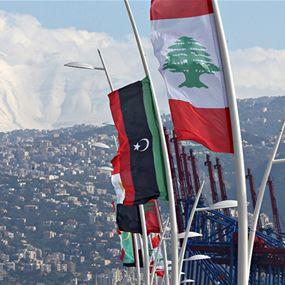 سيدر والقمة لإعمار سوريا.. القرار في عوكر ولا حرب على لبنان