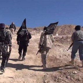 التحقيقات في خطف الجنود ستطال نحو 200 شخص