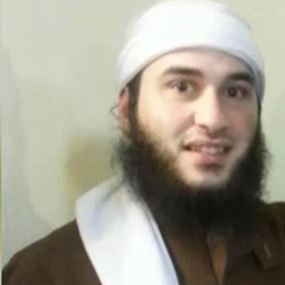 أبو أسيد في قبضة مخابرات الجيش