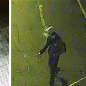 الكاميرات تكشف: فتاة تتعرض لـ3 اعتداءات جنسية بنفس الليلة