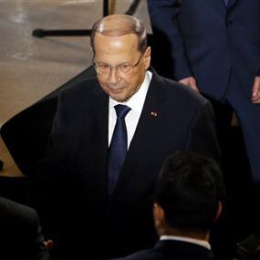 بعدما حذّر عون من الكارثة.. مَن ينقذ لبنان؟