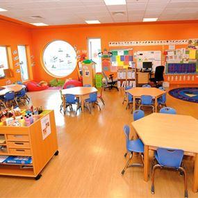 تعرض طفل للتعنيف والضرب داخل مدرسته
