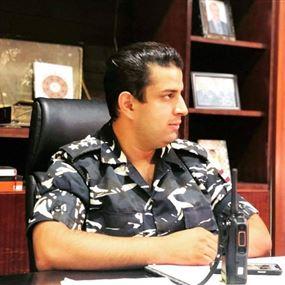 عائلة الحسين تتبرأ من منفذ جريمة الاوزاعي
