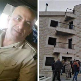 جريمة مقتل العقيد أبو رجيلي.. الدولة يمكنها كشف الحقيقة خلال يومين