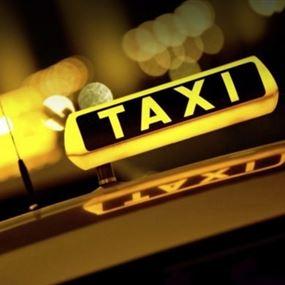 هناء توفيت داخل سيارة الأجرة