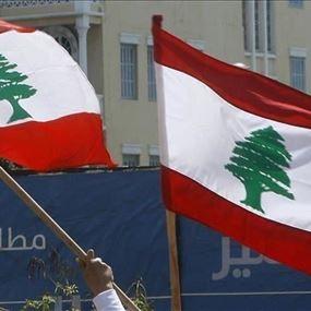 الوضع الأمني في لبنان خطير.. والسفارات تحذر
