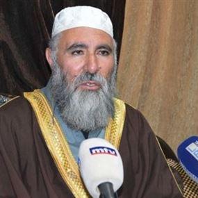 نجل أبو طاقية يدلي بمعلومات خطيرة