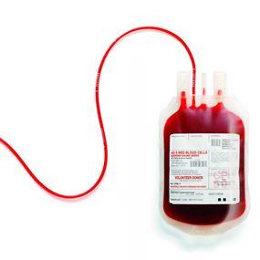 مستشفى أوتيل ديو بحاجة الى دم A+