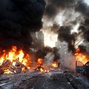 الإغتيالات السياسيّة في لبنان.. بالأسماء والتواريخ