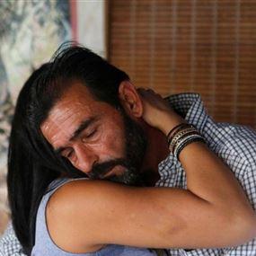 الخبر الحزين نزل كالصاعقة على أهالي العسكريين المخطوفين!