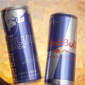 حقيقة استخدام الحيوانات المنوية للثور في تصنيع مشروب