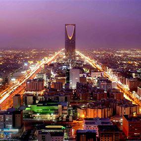 توقيف أمراء بينهم الوليد بن طلال وعشرات الوزراء في السعودية