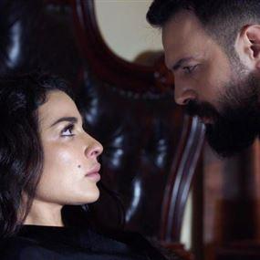 نادين نجيم وشعورها بالذنبب.. لهذا السبب رفضت