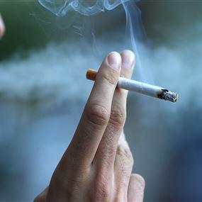 نتائج طبية مثيرة: المدخنون أقل عرضة لكورونا.. والتجارب الفيصل