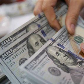السندات الحكومية للبنان تسجل أكبر زيادة ليوم واحد منذ أوائل كانون الأول