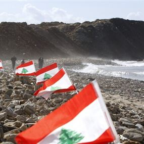 بعد توقّف لسنوات... اتفاقٌ بين إسرائيل ولبنان