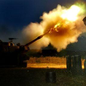 إسرائيل ستضرب قواعد إنتاج الصواريخ في لبنان!