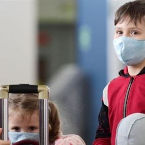 فيروس كورونا.. أي الفئات العمرية أكثر تأثراً؟