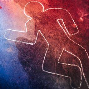 عثر عليه جثة هامدة في منتجع سياحي بطبرجا