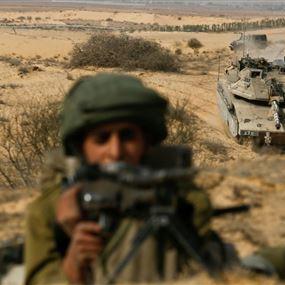 الجيش الإسرائيلي متأهب بشكل كبير لهجوم إيراني محتمل!