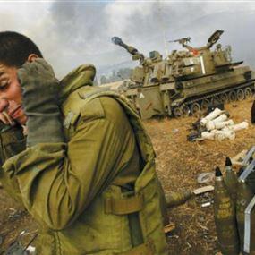هل يُعلن نتنياهو الحرب على حزب الله لتعزيز حظوظه الانتخابية؟