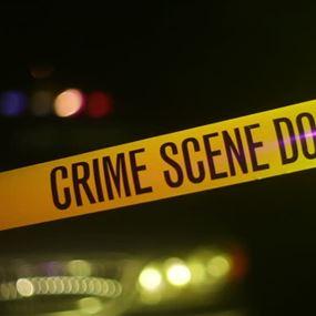 عُثر عليه جثة أمام منزله