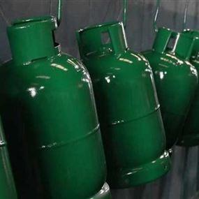 نقابة موزّعي الغاز تطمئن المواطنين: لا تتهافتوا على تخزين هذه المادة