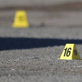 مجهولون أطلقوا رصاصاً على شابين في الزعرورية