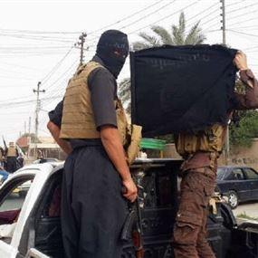 داعش تحول إلى شبكة عالمية يعلم منتسبيه لشن هجمات منفردة
