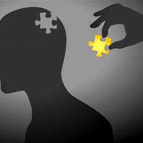 علم نفس الشخصية.. كيف تفهم شخصيتك بشكلٍ أوضح؟