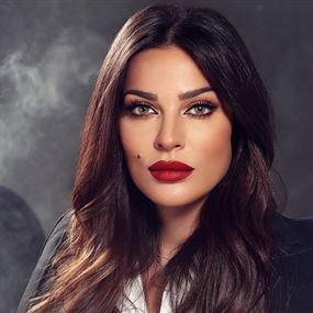 نادين نسيب نجيم توضح موقفها من ممارسة ابنتها للجنس قبل الزواج