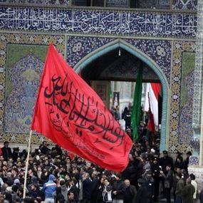 إيران تحبط هجمات