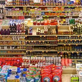 مجهول يهدد بتسميم المواد الغذائية في ألمانيا