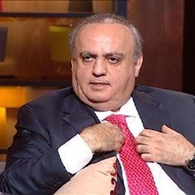 وهاب: جنبلاط إنقلب عند أول تغيير دولي على حزب الله