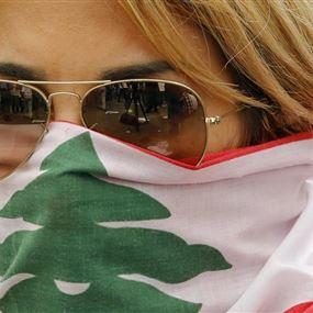 دراسة جينية تكشف الأصل الحقيقي للبنانيين!