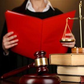 إخلاء سبيل ضابط.. والإبقاء على محامية ورتيب في قضية رشوة