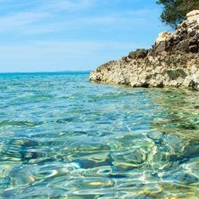 بالتفاصيل: شواطئ لبنان الغير صالحة للسباحة
