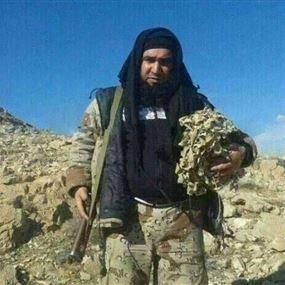 الأشغال الشاقة 20 عاماً لعماد جمعة ورفاقه والإعدام لزريقات