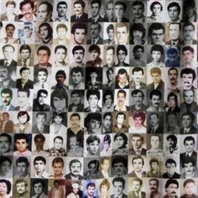 معرفة مصير المعتقلين في سوريا أجدى من تأمين خروج الإرهابيين