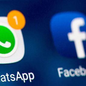 مؤسس واتساب: حان الوقت لحذف فيسبوك!