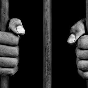 قاتل يواجه السجن 360 عامًا.. كم عدد ضحاياه ؟!