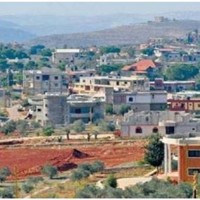 استقالة 4 أعضاء من بلدية يحمر الشقيف