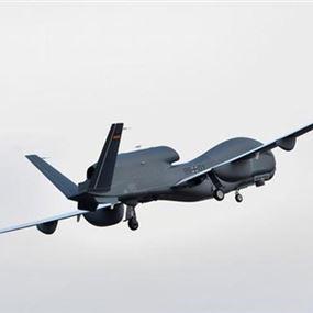 إحباط هجوم إرهابي بطائرة دون طيار على مطار أبها